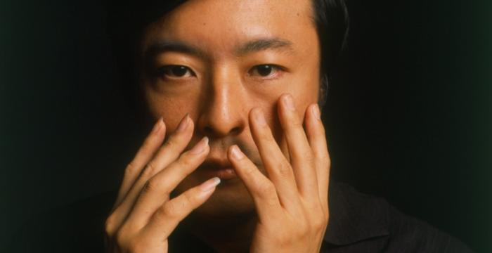Kazuhito-Yamashita